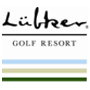 Lübker Golf Resort